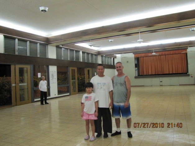 This is Grand Master Dong Zeng Chen of the Tai Chi Tao Institute, with his lovely little daughter, and myself. Thank you for your time Master Dong. I do work as a mason/carpenter/electronic technician, I also like to practice sacred geometry, Tai Chi Chuan, and play guitar. I created all the materials in this post out of love, and the intense need to know the truth. I sincerely hope that you found this post interesting, and informative.Here are some links to more of my works that go into depth on the subject just covered: The Revised 7 Laws of the Universe; http://wp.me/p3ANHy-2 The Theory of Time and Gravitation; http://wp.me/p3APKB-4 Theory of Anti-Gravity; http://wp.me/p3APKB-i The Reality of Time; http://wp.me/p3APKB-t The 13 Base Harmonics of Universal Tones; http://wp.me/p3B4SH-2 The Sacred Solfeggio Tones; http://wp.me/p3B4SH-9 The Sacred Numbers of Pythagoras; http://wp.me/p3Bczp-2 Find The Side Length Of Any Polygon; http://wp.me/p3Cb1w-2